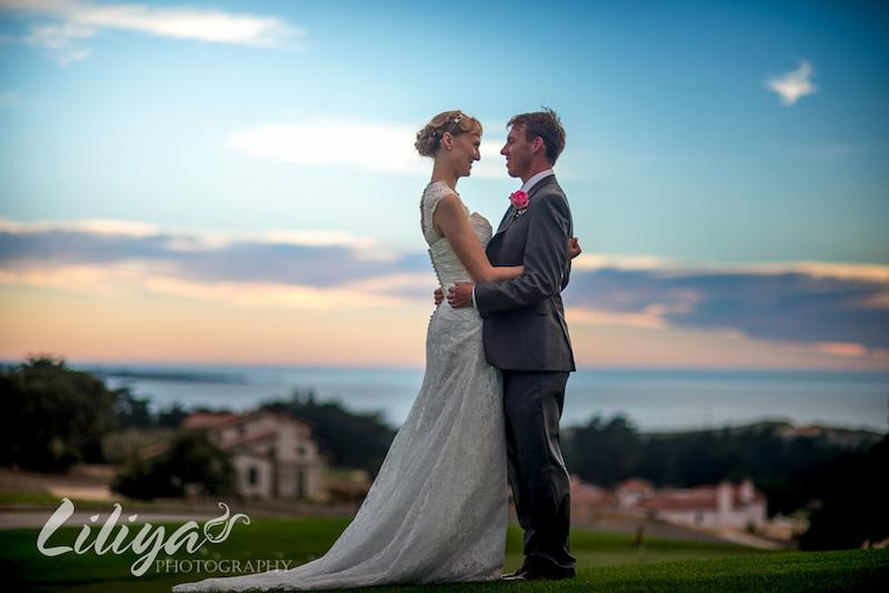 Lake_Tahoe_Wedding-7.jpg