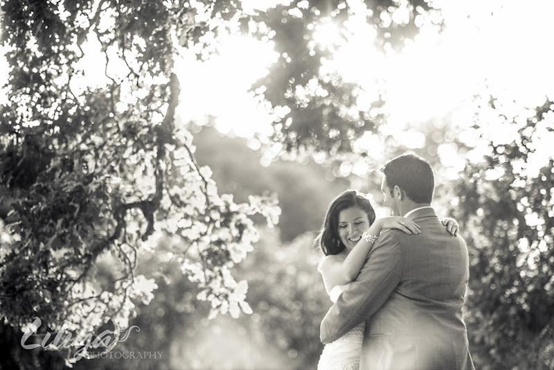 Lake_Tahoe_Wedding-9.jpg