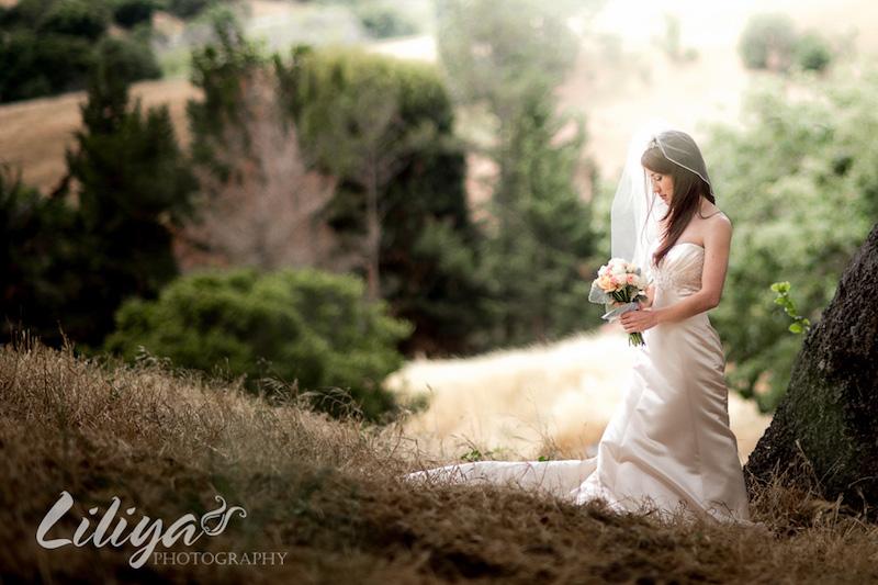 Lake_Tahoe_Wedding-8.jpg