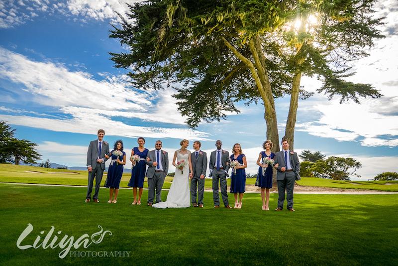 Lake_Tahoe_Wedding-26.jpg