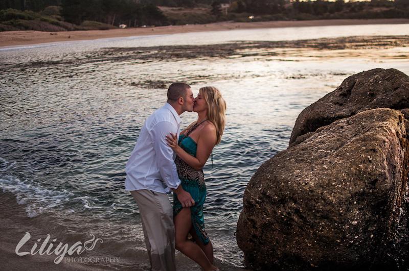Lake_Tahoe_Engagement-5.jpg