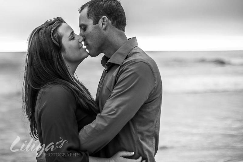Lake_Tahoe_Engagement-31.jpg