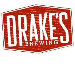 Drake's Brewing Logo.jpg