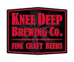knee deepI.jpg