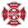 Rescue Sports Water New WhiteBG.jpg