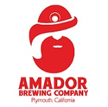 Amador Brewing 4x4 Logo (Current 070115).jpg