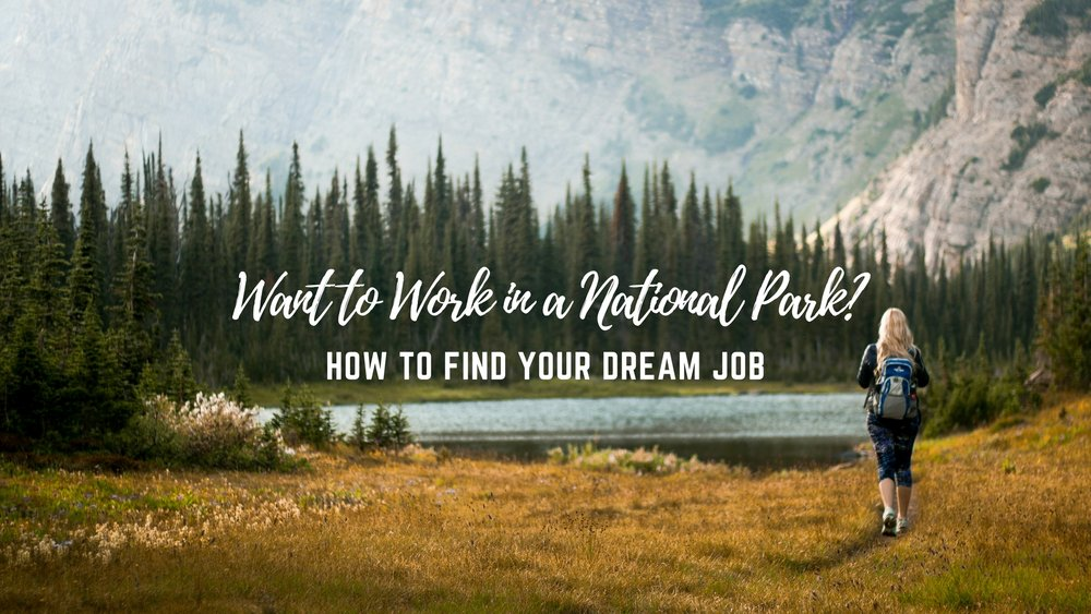 work-in-a-national-park