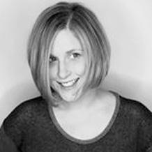 Amy Thole  Diversity Lead   Oculus