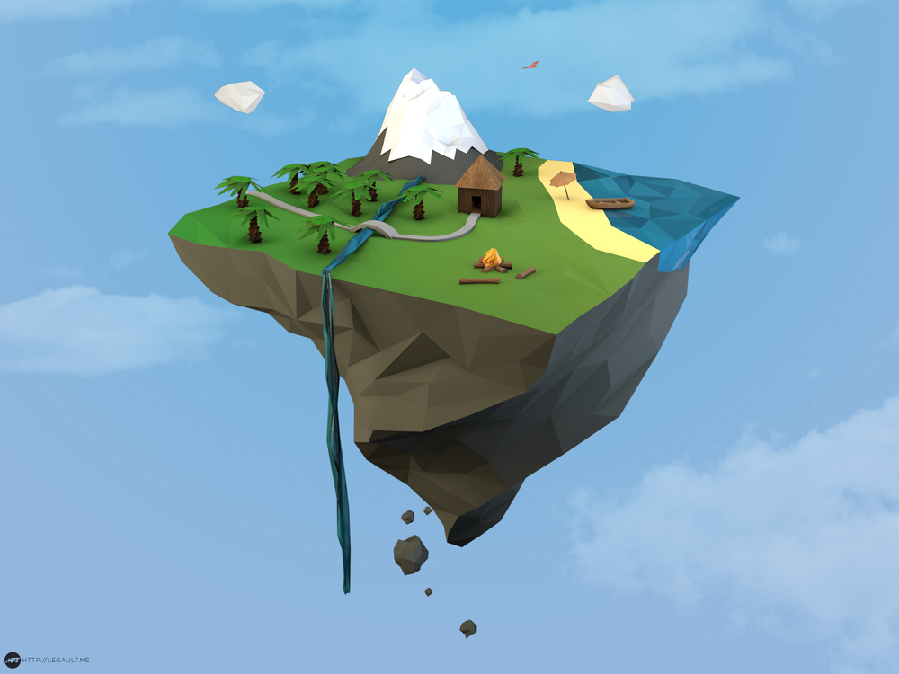 Low-Poly-Island_summer.jpg