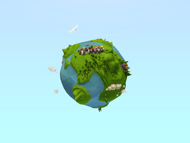 Low-poly-earth1_light1.jpg