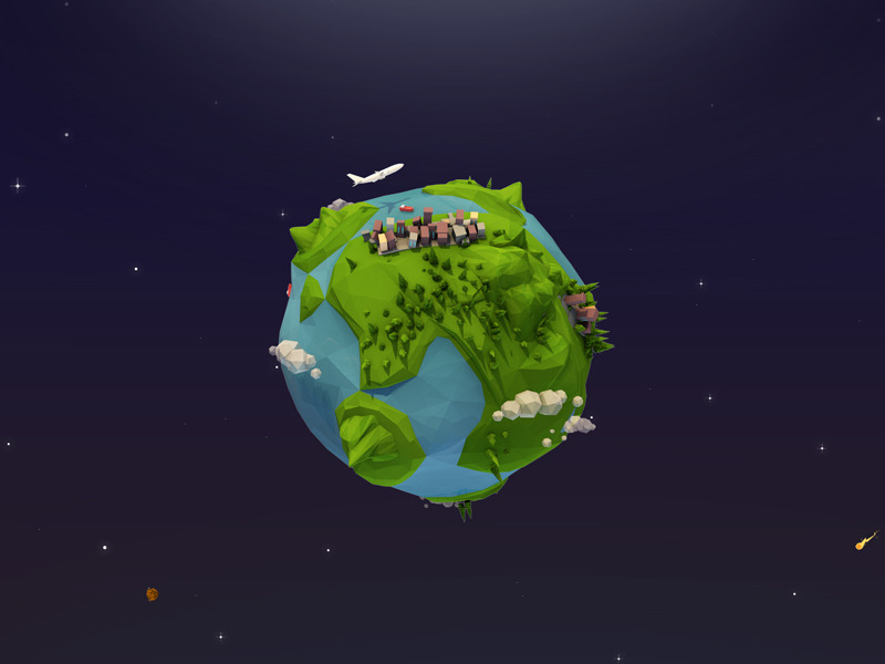 Low-poly-earth1.jpg