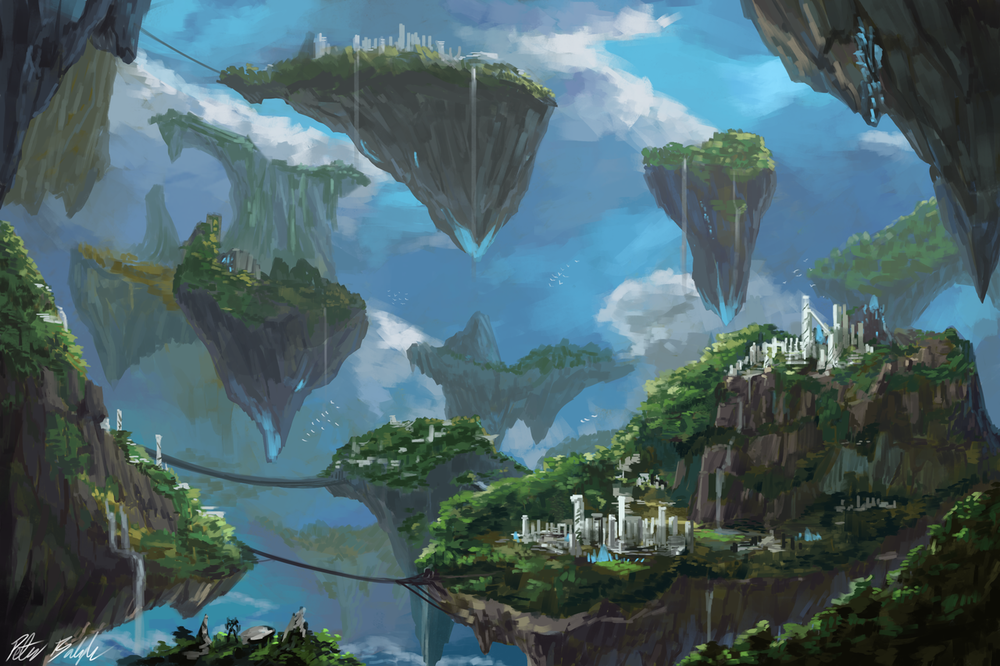 floating_islands_by_peterprime-d6xokq2.png