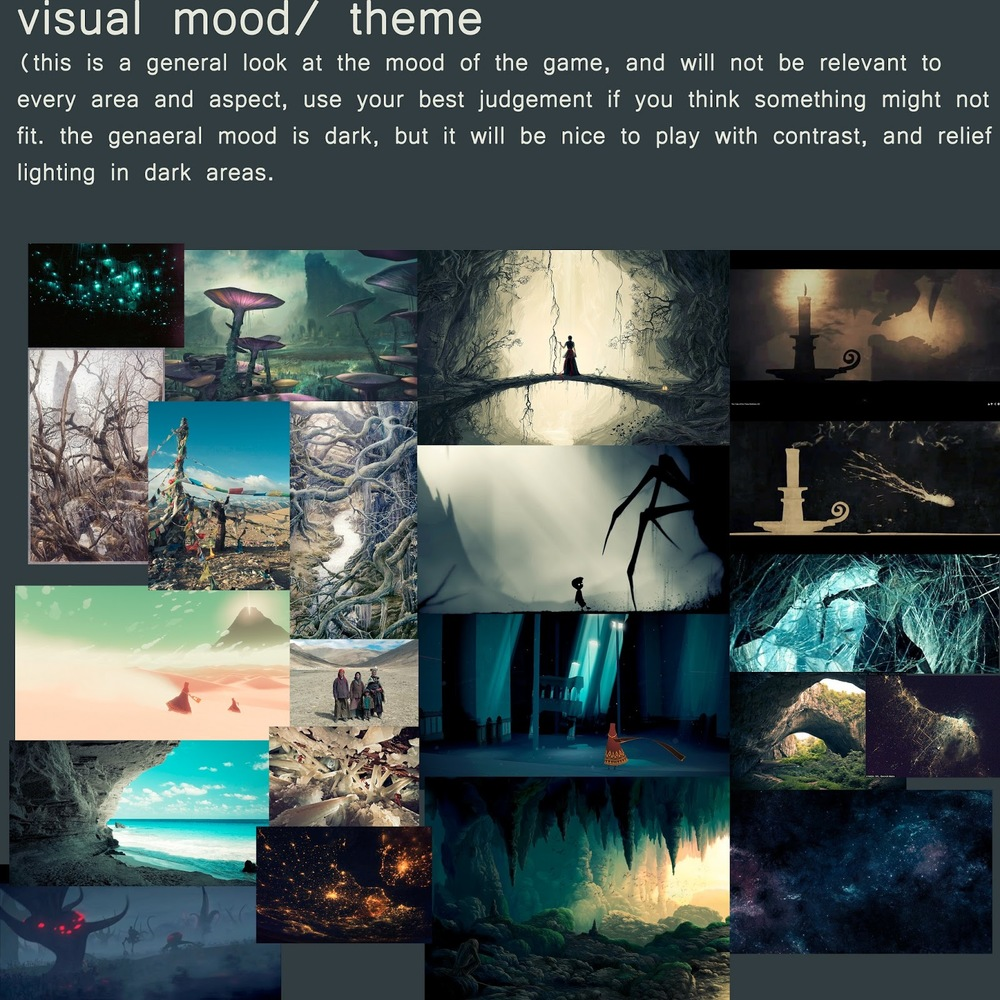 visual_mood-moodboard copy.jpg