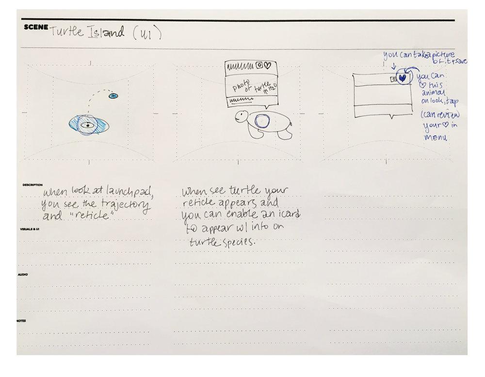 storyboards3.jpg