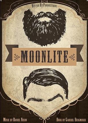 Moonlite | 2018