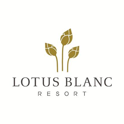 Lotus Blanc Resort Siem Reap Cambodia