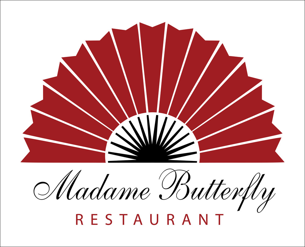 Madame Butterfly Siem Reap Cambodia