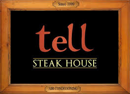 Tell Steakhouse Siem Reap Cambodia
