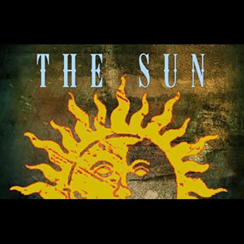 The Sun Siem Reap Cambodia