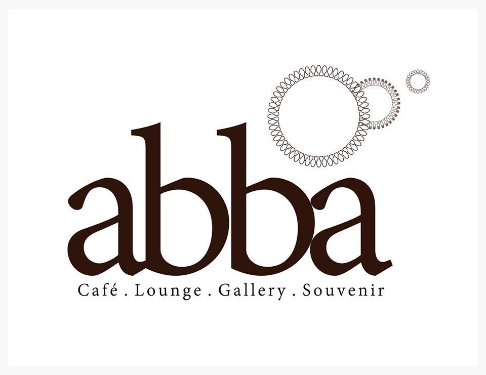 AbbaCafe.jpg