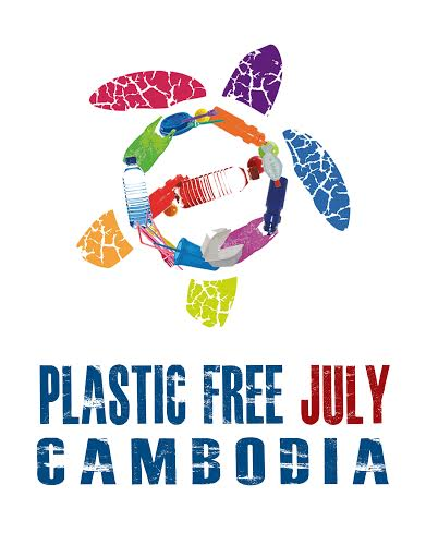 Plastics Free Cambodia