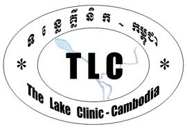 The Lake Clinic Siem Reap Cambodia