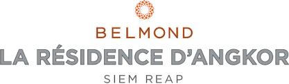 Belmond La Residence