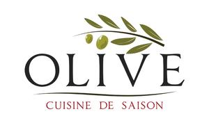 Olive Cuisine De Saison