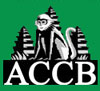 The Angkor Centre for Conservation of Biodiversity (ACCB)