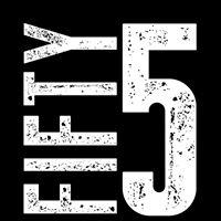Fifty 5 Kitchen & Bar