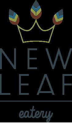 New Leaf Book Cafe Siem Reap