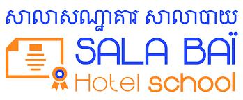 Sala Bai