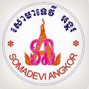 Hotel Somadevi Angkor Resort & Spa