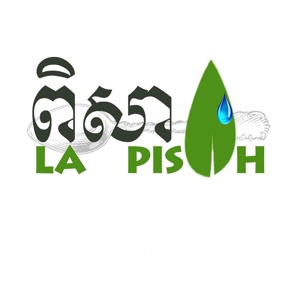 La Pisah Siem Reap