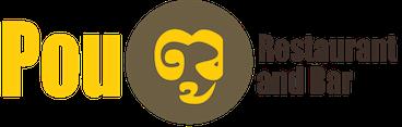Pou Restaurant