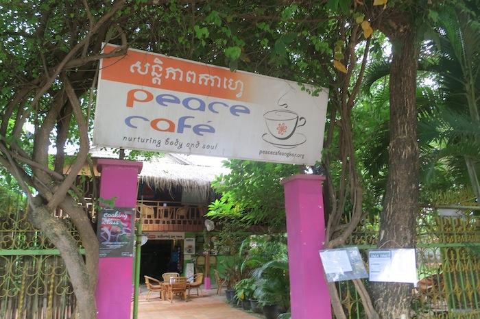 peace cafe.jpg