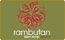 Rambutan Siem Reap Resort