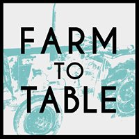 Farm to Table Phnom Penh