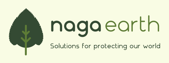 Naga Earth