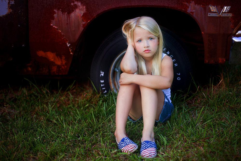 KidsMay14-63.jpg