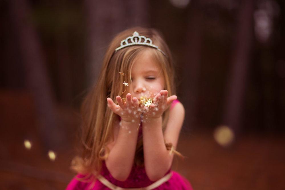 Princess1-161.jpg