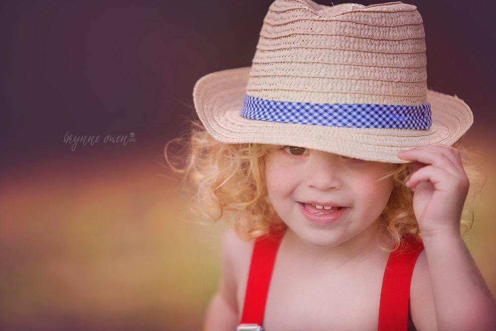 8c19edd38 Blog — Brynne Owen Photography