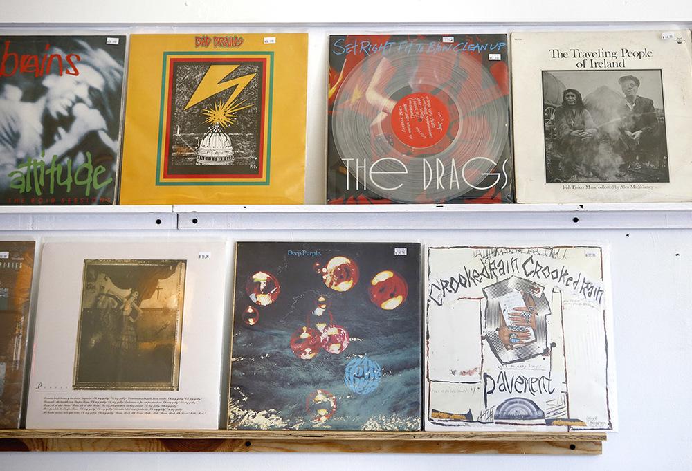 140805mrc-vinyl-guru-03.jpg