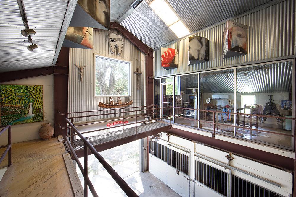 Hacienda Torres 016.jpg