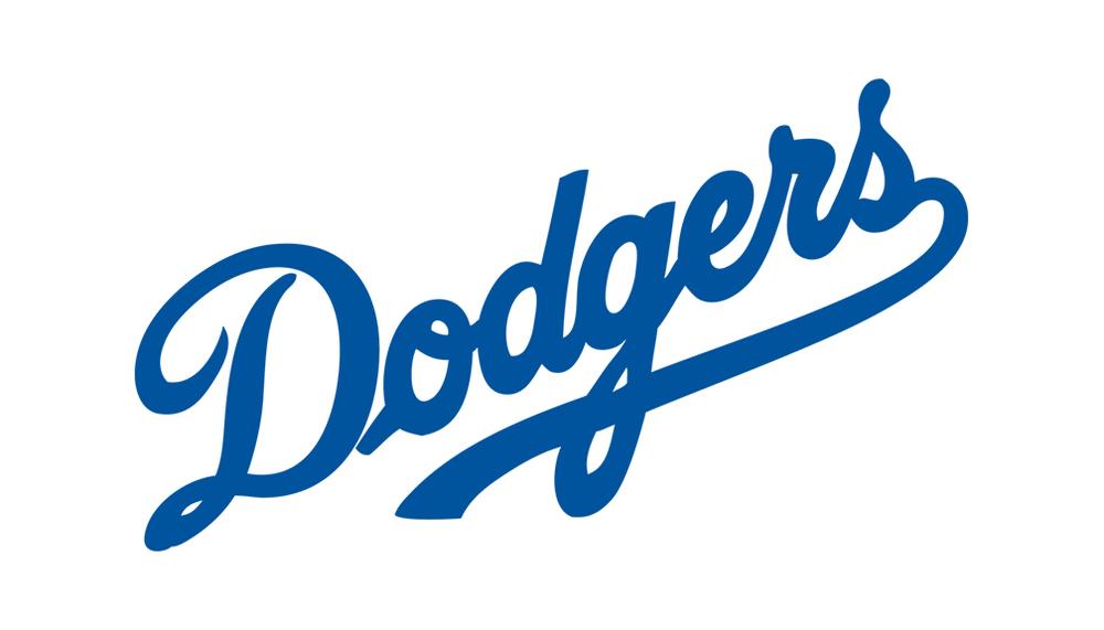 1947-48: Brooklyn Dodgers , Purchasing Agent