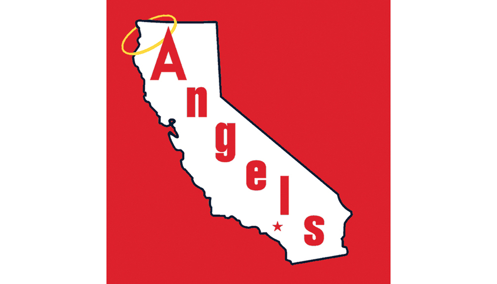 1978-84: California Angels  Executive Vice-President/General Manager