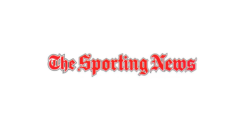 Bavasi named Major League Executive of the Year
