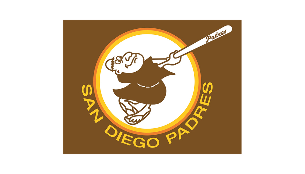 1968-78: San Diego Padres , Founding President/Part-Owner