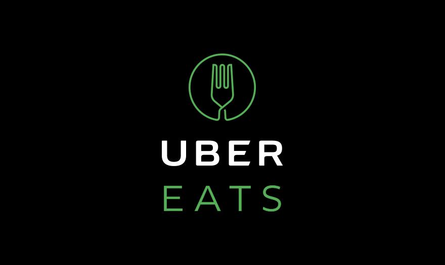 ubereats-black-logo.png
