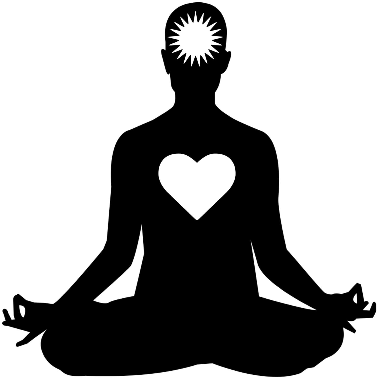 Sound Baths Yoga With Christian